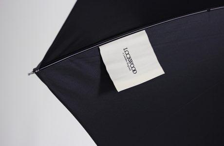 Super Slim Umbrellas