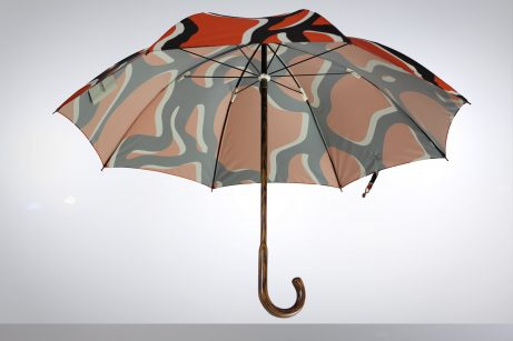 Lockwood Umbrellas