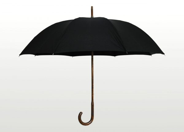 lockwood solid stick umbrella